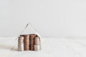Aplicacoes financeiras no brasil: o dilema do não residente