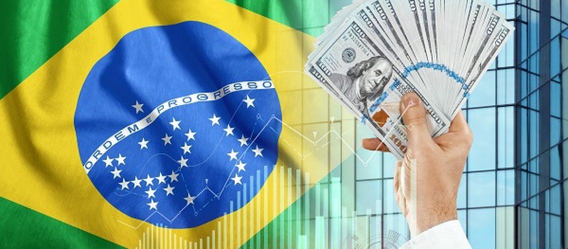Investir no Brasil morando no Exterior - Tributação de investimentos no Brasil