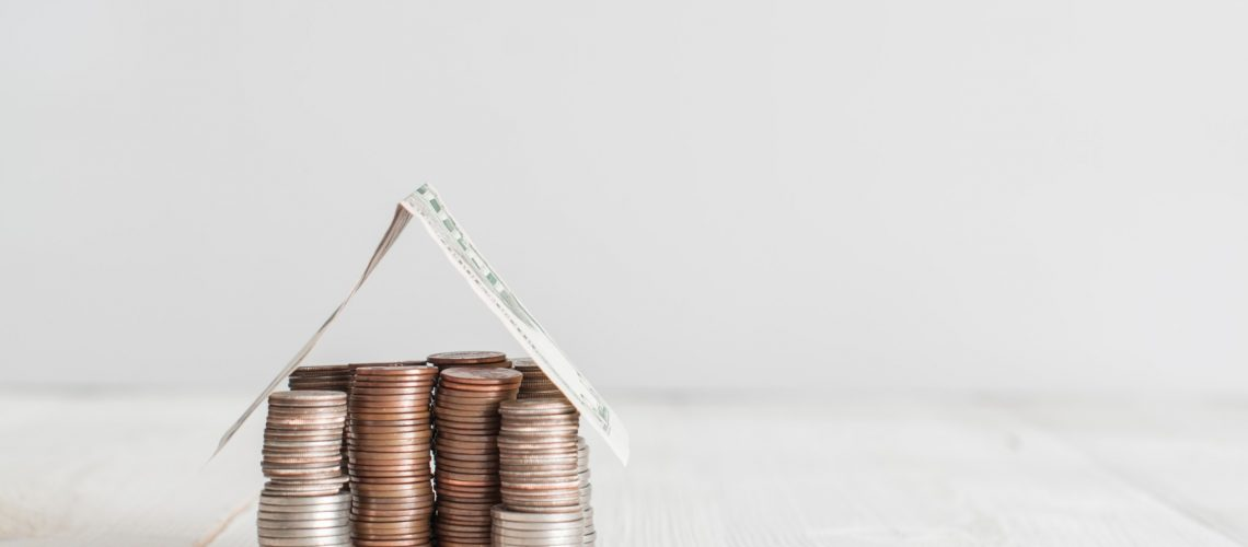 house-finance-money-savings-dollars-money-box-saving-money-personal-finance-money-savings-us-dollars_t20_vRgVpp