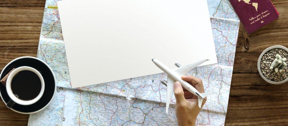 planejamento-de-saída-definitiva-do-brasil